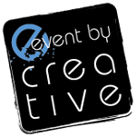 Event by Creative