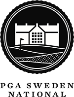 PGASwedenNational logo150x197